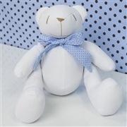 Quarto para Bebê Papai Urso