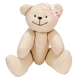 Ursa P Princess