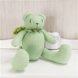 Urso M Selva Verde