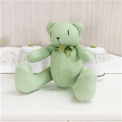 Urso P Selva Verde