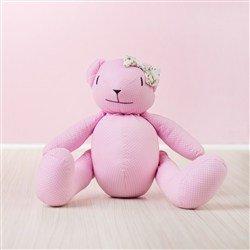 Ursa P Ballerina
