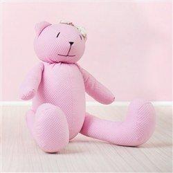 Ursa M Ballerina