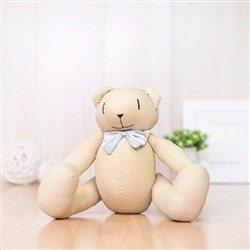 Urso P Théo