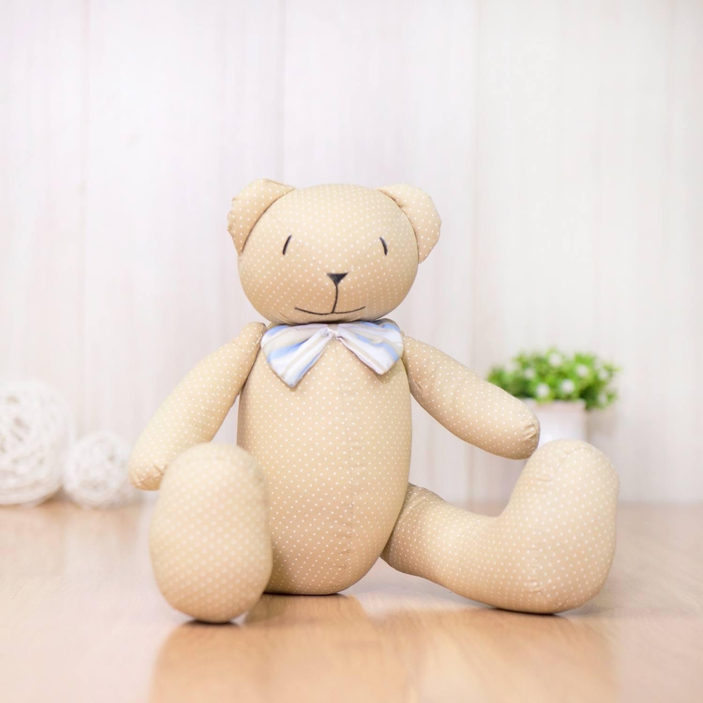 Urso M Théo