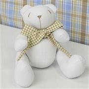 Quarto para Bebê Teddy e seus Amigos
