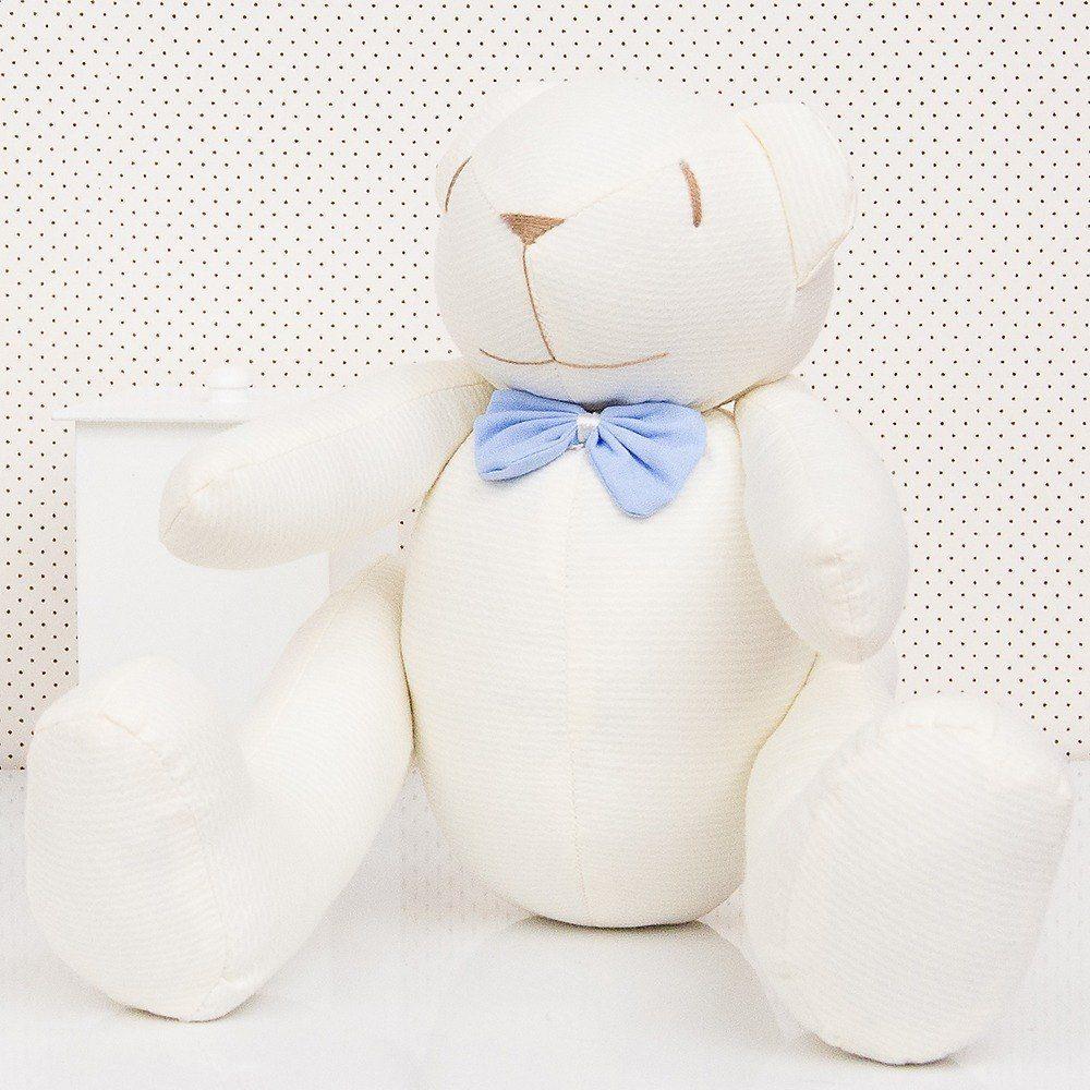 Urso M Nino