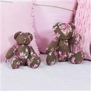 Ursas Chocolate