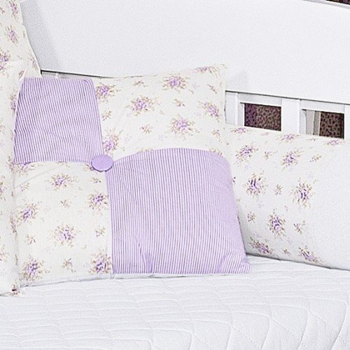 Almofada Decorativa Sonhare