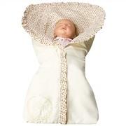 Porta Bebê Levine