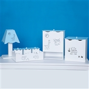 Kit Higiene Animais