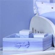 Kit Acessórios Lipe Azul