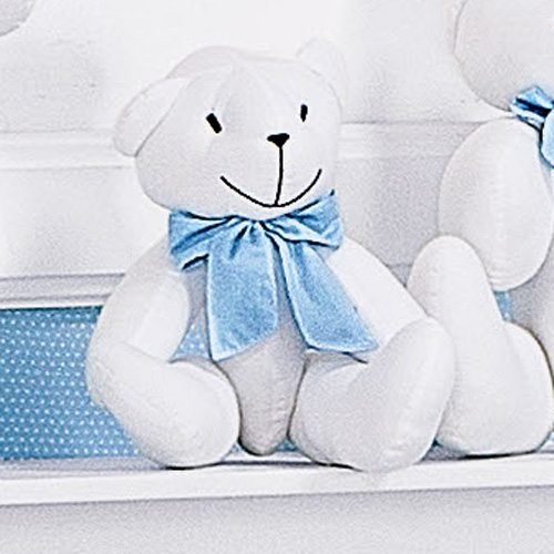 Ursa P Imperial Azul