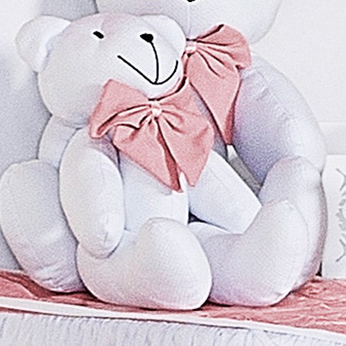 Ursa P Belle Rosé