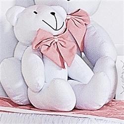 Ursa M Belle Rosé