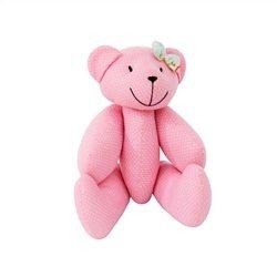 Ursa P Candy
