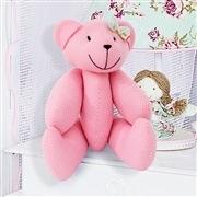 Ursa M Candy