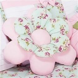 Almofada Flor Candy