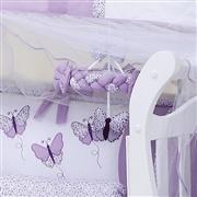 Móbile Butterfly