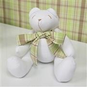 Quarto para Bebê Urso