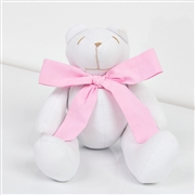 Ursa P Teddy Rosa