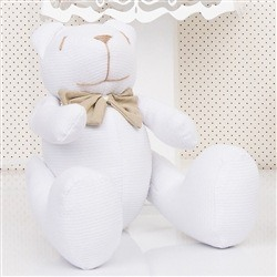 Urso P Teddy