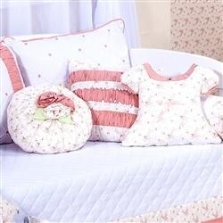 Almofadas Decorativas Bianca