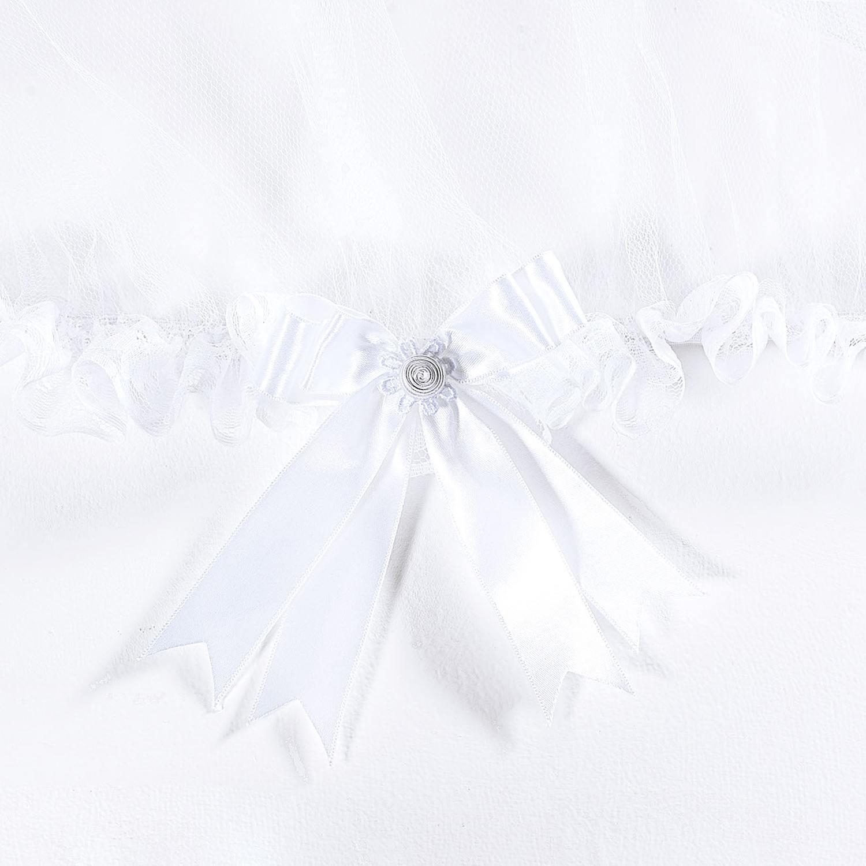 Mosquiteiro de Carrinho Branco