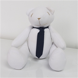 Urso M Teddy Marinho