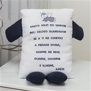 Quarto para Bebê Teddy Marinho