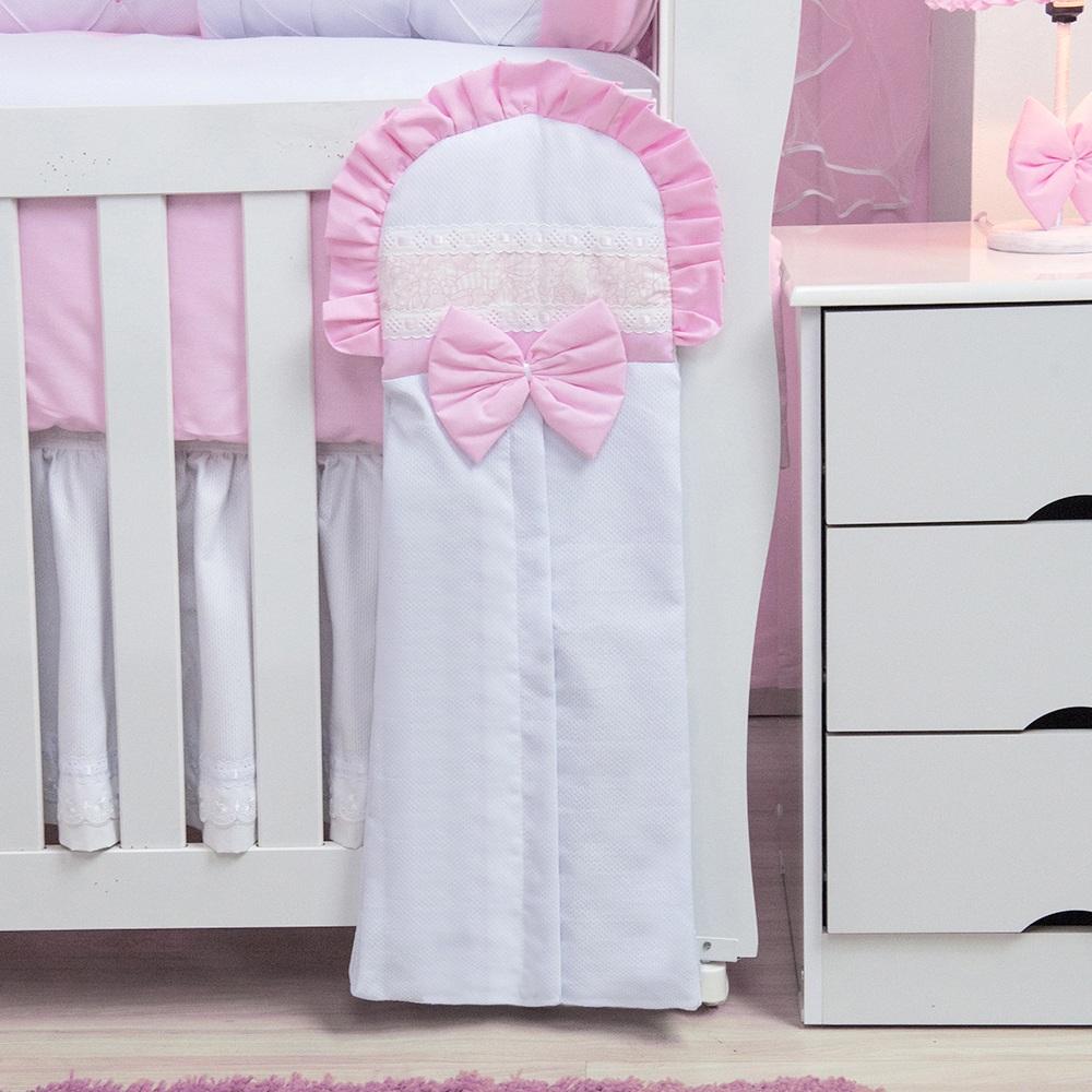 Porta Fraldas Baby