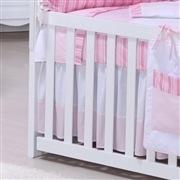 Quarto para Bebê sem Cama Babá Camponesinha