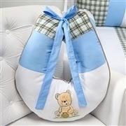 Quarto para Bebê Urso Pote de Mel