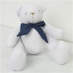 Urso M Urso Marinheiro