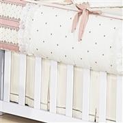 Quarto para Bebê sem Cama Babá Luxo