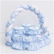Kit Acessórios Príncipe Azul