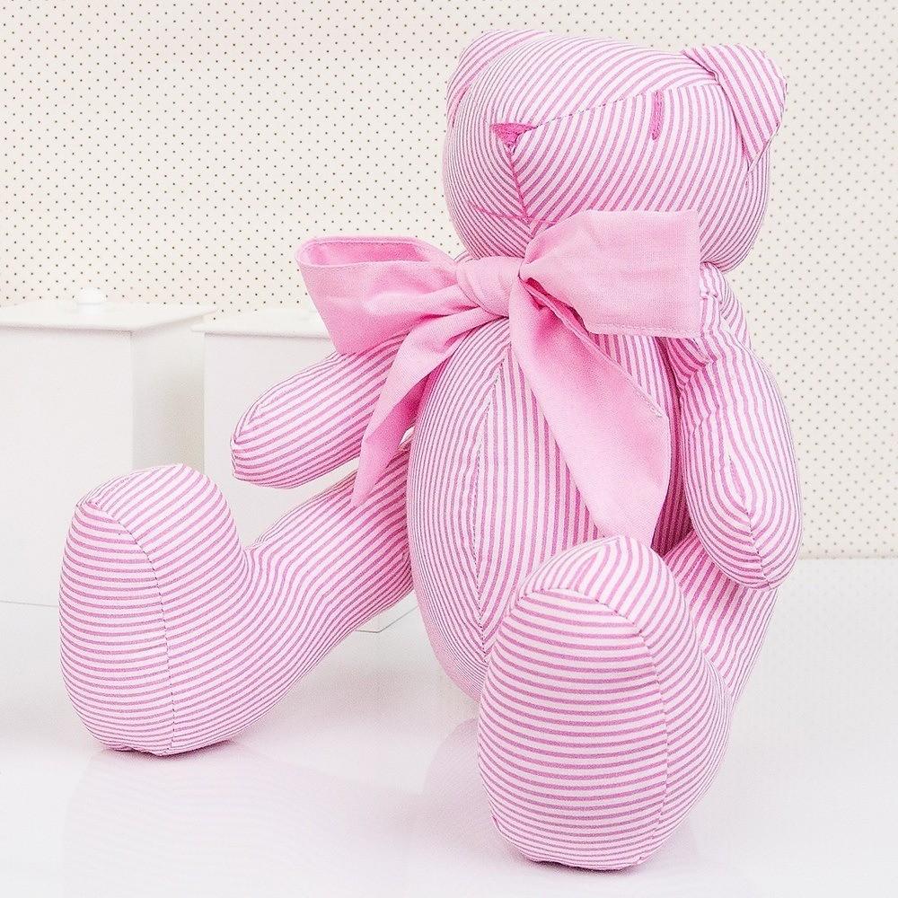 Ursa M Listrada Rosa