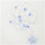 Pêndulos Realeza Azul