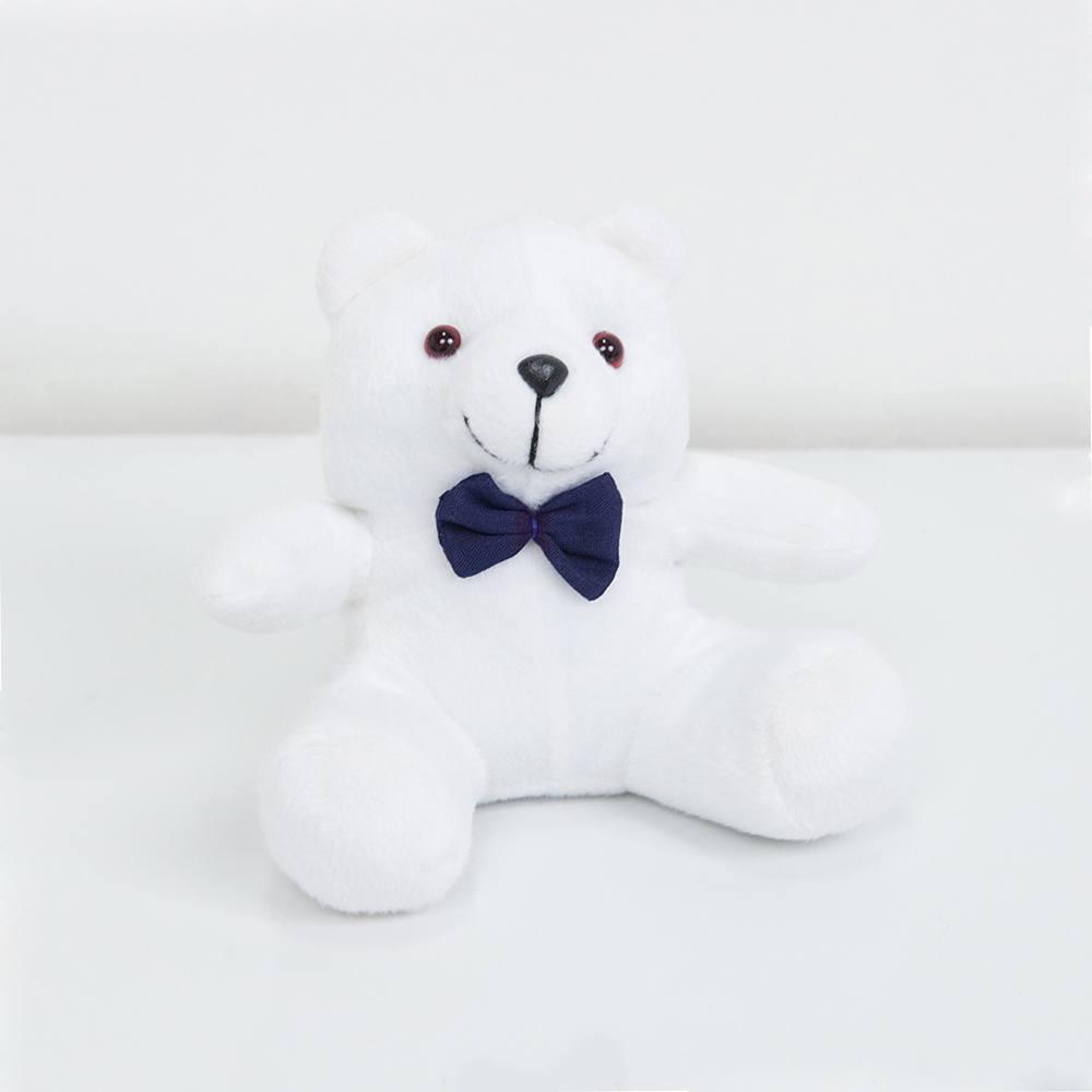 Urso Realeza Marinho P