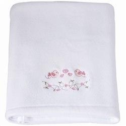 Cobertor de Soft Doce Encanto