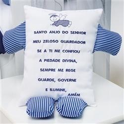 Naninha Futebol