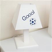 Kit Higiene Futebol