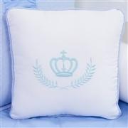 Almofadas Decorativas Príncipe