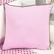 Almofadas Decorativas Cerquinha Rosa