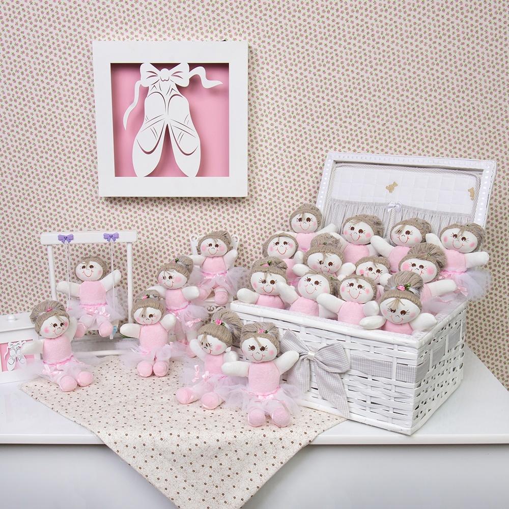 Moldes de bonequinhas para lembrancinhas feitas de feltro