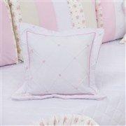 Almofadas Decorativas Marina Rosa