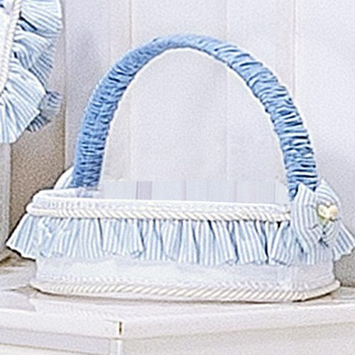 Cesta Guto Azul Bebê
