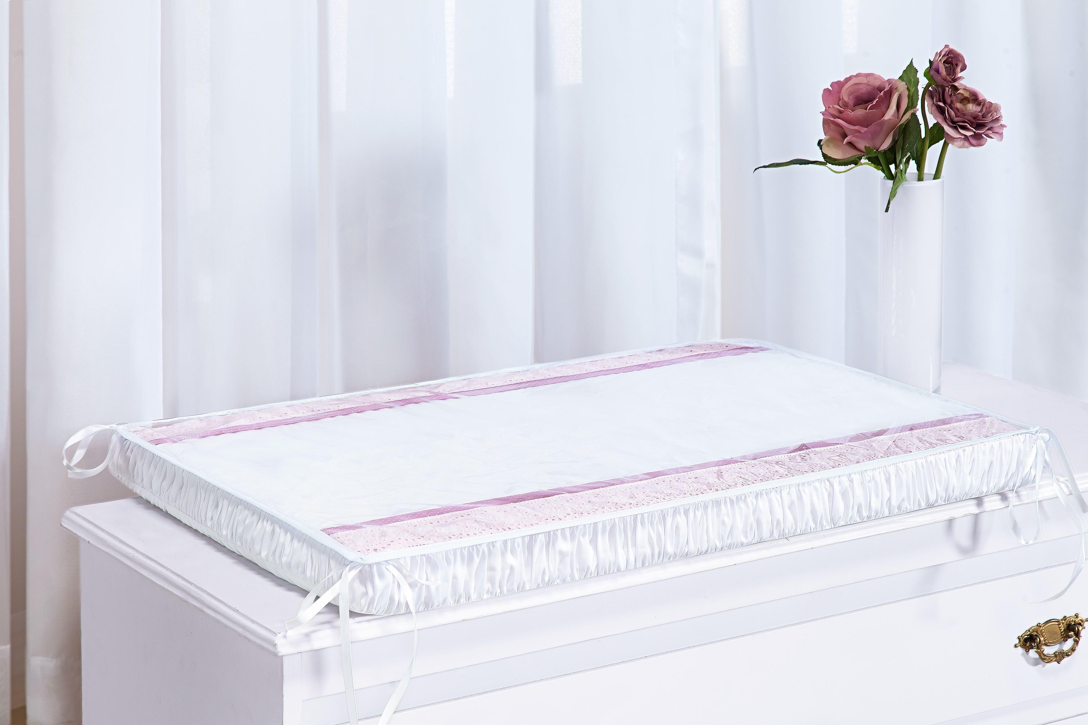 Trocador Noble Rosé
