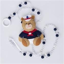 Pêndulos Urso Náutico