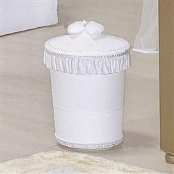 Lixeira Clean
