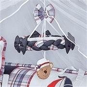 Móbile Sailor